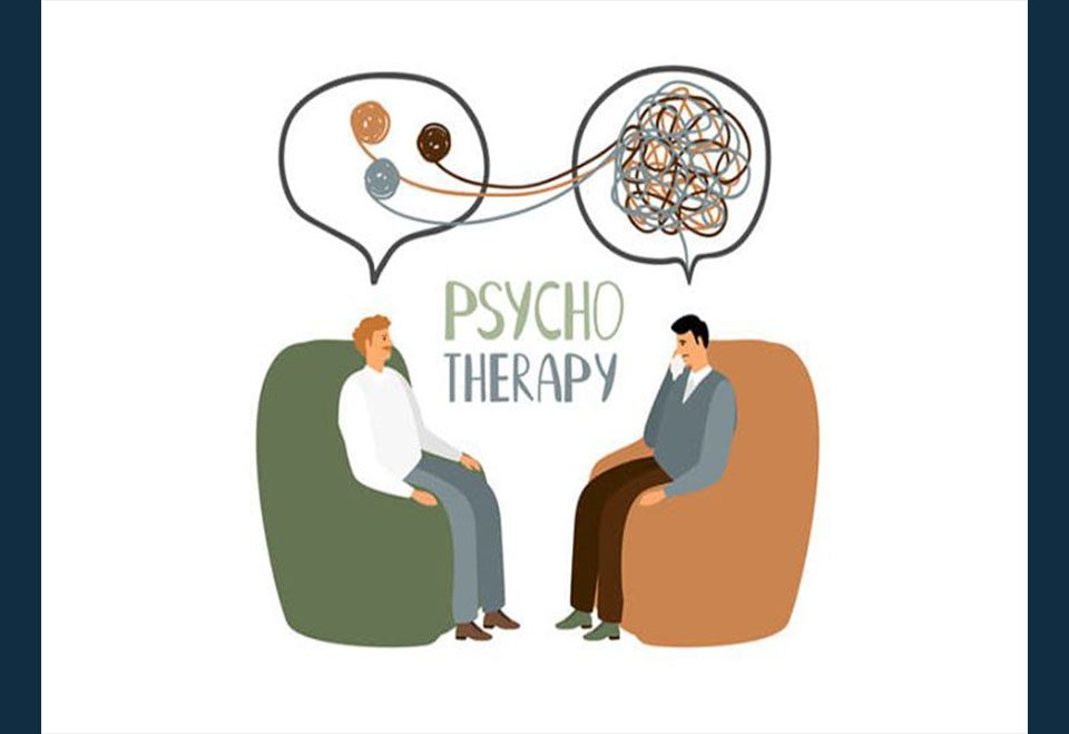 psychotherapy-img